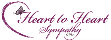Heart To Heart Sympathy Gifts Coupon Code