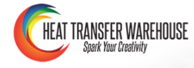 Heat Transfer Warehouse Coupon Code