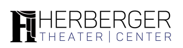 Herberger Theater Coupon Code