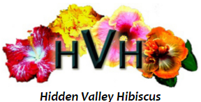 Hidden Valley Hibiscus Coupon Code