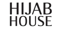 Hijab House Coupon Code