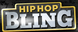 HipHop Bling Coupon Code