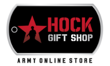 Hock Gift Shop Coupon Code