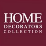 Homedecorators Coupon Code