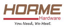 Horme Coupon Code