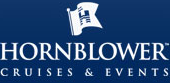 Hornblower Coupon Code