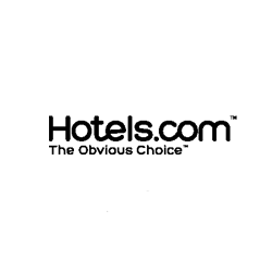HotelClub AU Coupon Code
