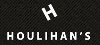 Houlihan's Coupon Code