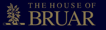 House Of Bruar Coupon Code