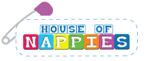 House Of Nappies Coupon Code