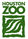 Houston Zoo Coupon Code