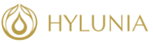 Hylunia Coupon Code