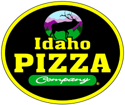 Idaho Pizza Company Coupon Code