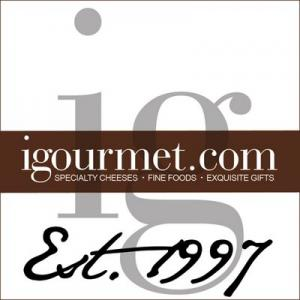 IGourmet Coupon Code