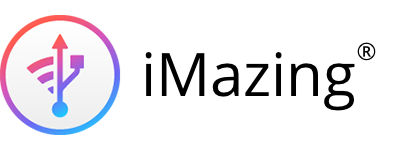 IMazing Coupon Code