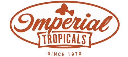 Imperial Tropicals Coupon Code
