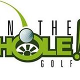 In The Hole Golf Coupon Code