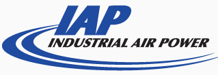Industrial Air Power Coupon Code