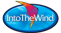 Into The Wind Coupon Code