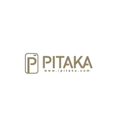 Pitaka Coupon Code