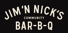 Jim'N Nick's Bar B Q Coupon Code