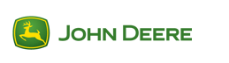 John Deere Coupon Code