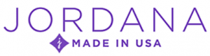 Jordana Cosmetics Coupon Code