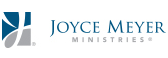Joyce Meyer Ministries Coupon Code