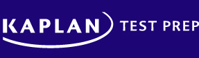 Kaplan Coupon Code
