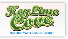 Key Lime Cove Coupon Code