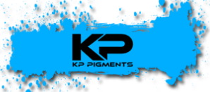 KP Pigments Coupon Code