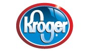Kroger Coupon Code