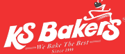 ksbakers.com