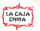 La Caja China Coupon Code