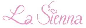 La Sienna Couture Coupon Code