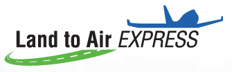 Land To Air Express Coupon Code