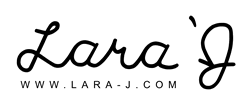 Lara 'J Coupon Code