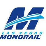 Las Vegas Monorail Coupon Code