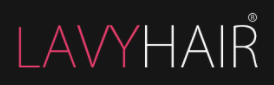 Lavy Hair Coupon Code