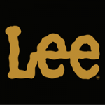 Lee Jeans Coupon Code