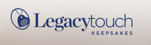 Legacy Touch Coupon Code