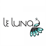 Le Luna Coupon Code