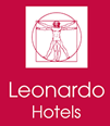 Leonardo Hotels Coupon Code