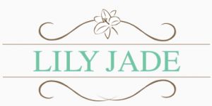 Lily-jade Coupon Code