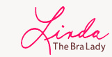 Linda The Bra Lady Coupon Code
