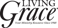 Living Grace Coupon Code