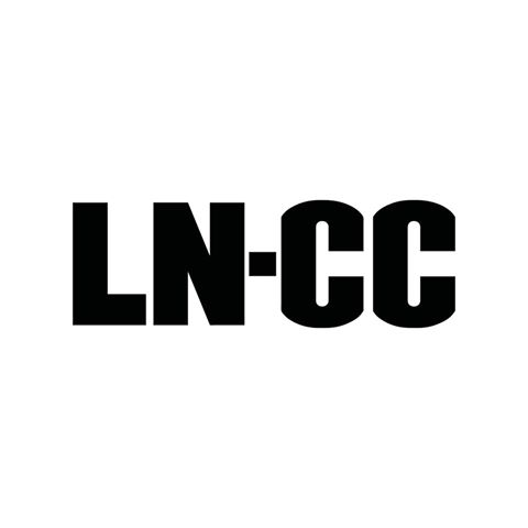 LN-CC Coupon Code