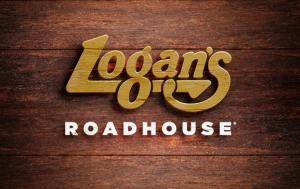 Logan's Roadhouse Coupon Code