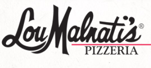 Lou Malnati's Coupon Code