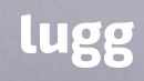Lugg Coupon Code
